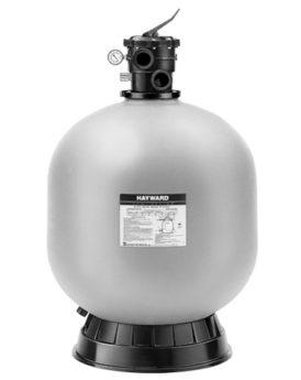 Hayward-ProSeries_S310T2-Sand-Filter
