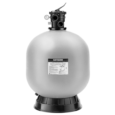 Hayward-ProSeries_S310T2-Sand-Filter