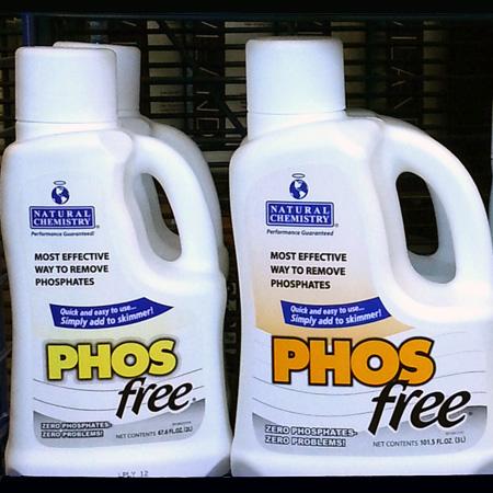 Natural-Chemistry-Phos-Free