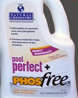 Natural-Chemistry-Pool-Perfect-+-PHOSfree
