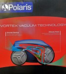 Polaris-Vortex-Vacuum-Technology-poster