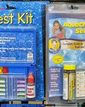 Pool-water-test-kits-closeup