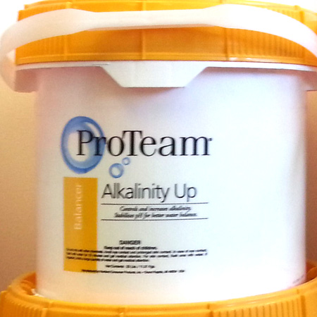ProTeam-Alkalinity-Up