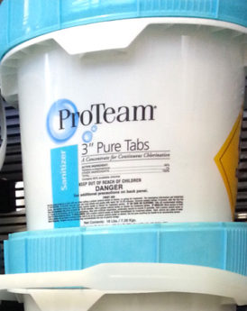 ProTeam-Pure-Tabs