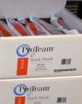 ProTeam-Quick-Shock