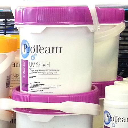 ProTeam-UV-Shield