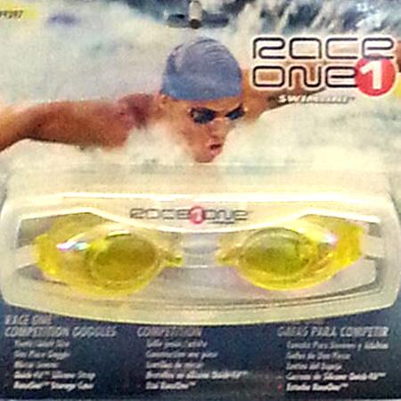 RaceOne-Swim-Goggles