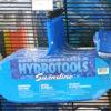 Swimline-HydroTools-Leaf-Rake