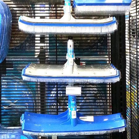 Swimline-HydroTools-pool-brushes