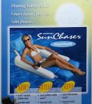 Swimline-SunChaser-Floating-Lounge-Chair