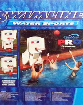 Swimline-Watersports-Cool-Jam-Pro-Basketball