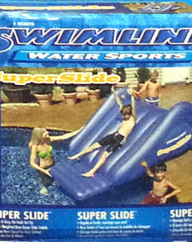 Swimline-Watersports-SuperSlide