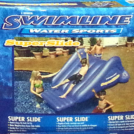 Swimline-Watersports-SuperSlide