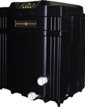 aquacal-heatwave-superquiet-heat-pump-pool-water-heater