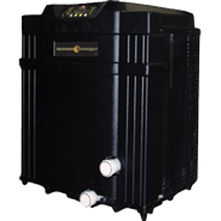 aquacal-heatwave-superquiet-heat-pump-pool-water-heater
