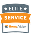home-advisor-elite-service-designation