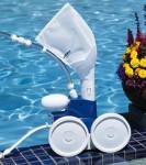 polaris-pool-vacuum-cleaner-product-photo