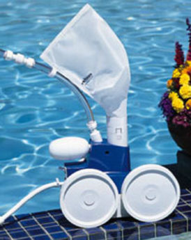 polaris-pool-vacuum-cleaner-product-photo