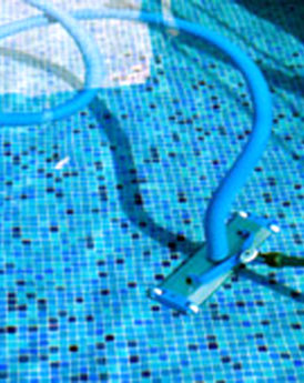 pool-vacuum-attachments