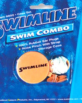 swimline-nose-clips